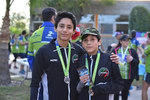 19112019 Carlos y Alejandro.