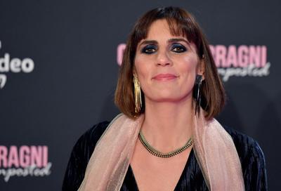 Directora Elisa Amoruso.