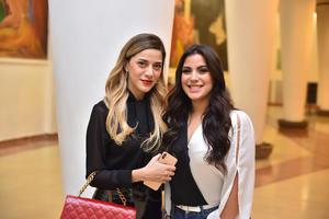 20112019 Eleonora y Ana.