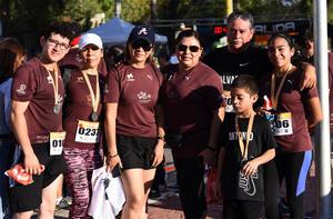 20112019 Jaime, Paty, Lily y Gerardo.