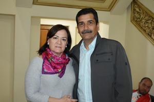 20112019 María Elena y Francisco.