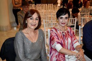 21112019 Beatriz y Laura.