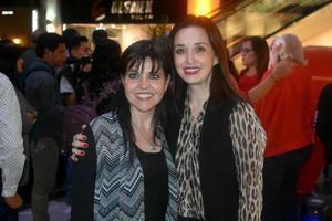21112019 Gina y María.
