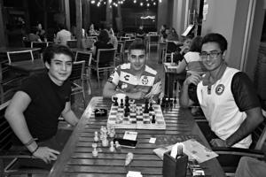 21112019 Eduardo, Carlos y Misael.