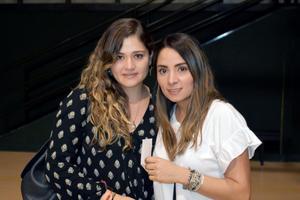22112019 Natalia y Estephanie.