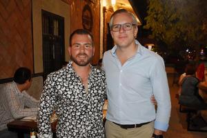 22112019 Vicente y Juan.