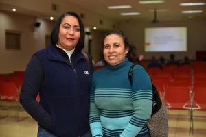 22112019 Ana María y Patricia.