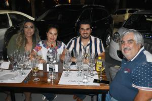 22112019 Marce, Rita, Epi y Epi.