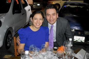 22112019 Pamela y Carlos.
