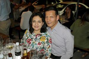 22112019 Adriana y Enrique.