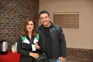 22112019 Gina y Luis.