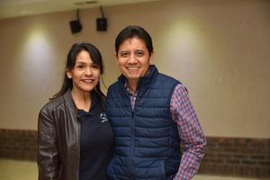 22112019 Lorena y Fernando.