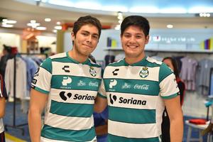 23112019 Antonio y Andrés.