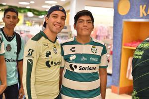 23112019 Édgar y Marco.