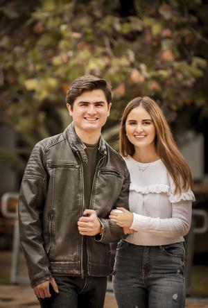 Carlos y Susana 9