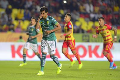 Inician los Cuartos de Final de la Liga MX