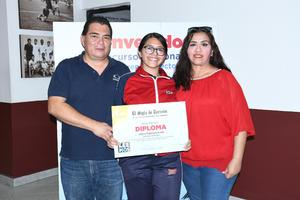 28112019 Gerardo, Jimena y Dulce.
