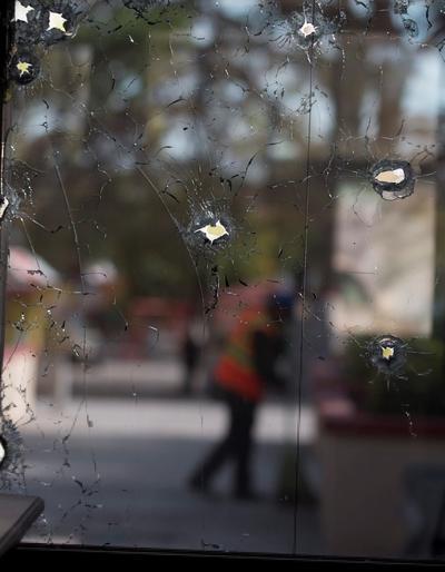 Si hay un gobierno estatal que está haciendo bien las cosas en materia de seguridad es el que encabeza Miguel Riquelme Solís en Coahuila, aseveró la titular de la Secretaría de Gobernación, Olga Sánchez Cordero.