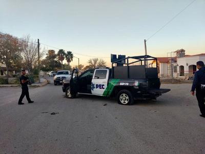 Sánchez Cordero reafirmó que sólo puede responder por el trabajo que realiza el gobernador de Coahuila porque fue testigo de cómo actuó.