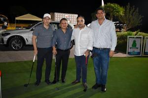 04122019 Poncho, Manuel, Rodolfo y Armando.