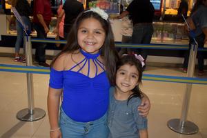 04122019 Danna y Melanie.