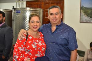 02122019 Gaby y Ramón.