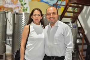 02122019 Laura y Francisco.