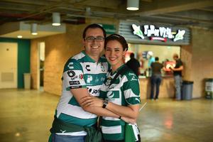 04122019 Alberto y Susana.