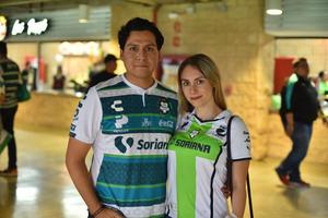 04122019 Sergio y Ana.