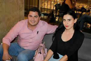 02122019 Carlos y Cristina.