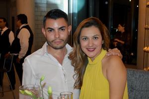 04122019 Claudia y Alejandra.