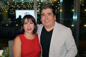 04122019 Patricia y Arturo.