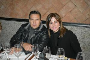 05122019 Jorge y Pilar.