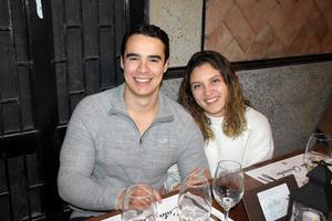 05122019 José y Abigail.
