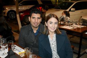 05122019 Othon y Gabriela.
