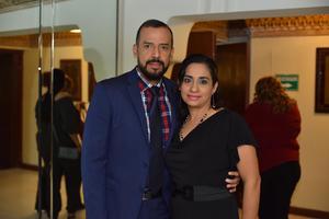 02122019 Gerardo y Erika.