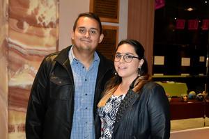 05122019 Carlos y Perla.