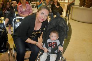 06122019 Alina y Ana Paula.