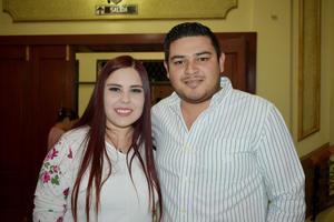06122019 Blanca y Saied.