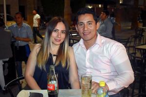 06122019 J aneth y Francisco.