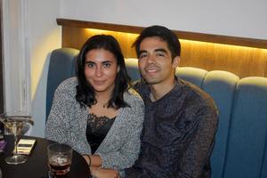 06122019 Angélica y Héctor.