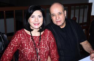 08122019 Claudia y Alberto.
