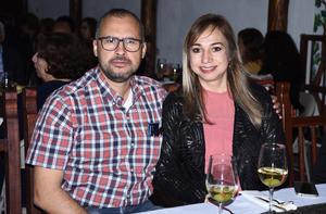08122019 Humberto y Julieta.