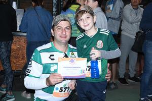 10122019 Antonio y Gabriel Nogueira.