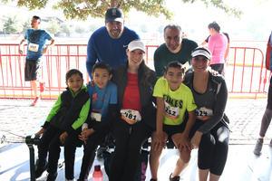 10122019 Familia Sánchez Soto y Tejada Márquez.