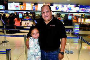 11122019 Roberto y Valeria.
