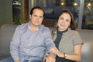 Tito y Maru