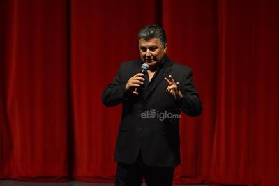 Evento de casa para suscriptores de El Siglo de Torreón