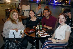 13122019 Karla, Jimena, Carlos y Daniela.