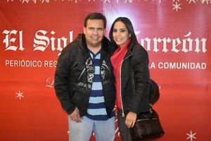 13122019 Rogelio y Lorena.